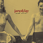 Play & Download Much Afraid by Jars of Clay | Napster