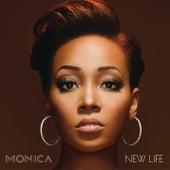 New Life von Monica