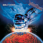 Play & Download Ram It Down by Judas Priest | Napster
