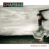 Play & Download Pokito A Poko by Chambao | Napster