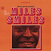 Play & Download Miles Smiles by Miles Davis | Napster