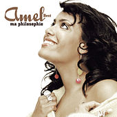 Play & Download Ma Philosophie by Amel Bent | Napster