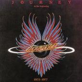 In The Beginning von Journey