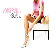 She von Groove Coverage