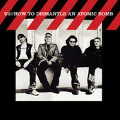 How To Dismantle An Atomic Bomb di U2