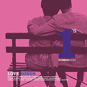 Love Songs #1's von Various Artists
