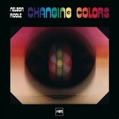 Play & Download Changing Colors by Nelson Riddle & His Orchestra | Napster
