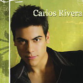 Carlos Rivera de Carlos Rivera