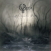 Play & Download Blackwater Park by Opeth | Napster