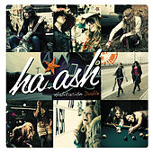 Play & Download Habitacion Doble by Ha*Ash | Napster