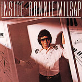Play & Download Inside Ronnie Milsap by Ronnie Milsap | Napster