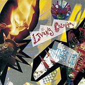 Time's Up von Living Colour