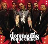Play & Download Detonautas Acústico by Detonautas | Napster