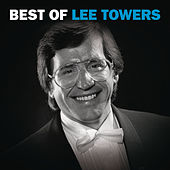 Best Of Lee Towers by Various Artists