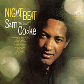 Play & Download Night Beat by Sam Cooke | Napster
