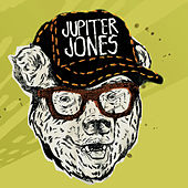 Play & Download Jupiter Jones by Jupiter Jones | Napster