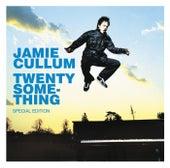 Twentysomething von Jamie Cullum