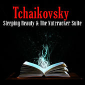 Play & Download Tchaikovsky - Sleeping Beauty & The Nutcracker Suite by The South German Philharmonic | Napster