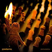 Play & Download Digital Freedom by Gramatik | Napster