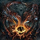 Play & Download Sleeper by Disfiguring The Goddess | Napster