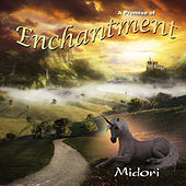 A Promise of Enchantment by Midori