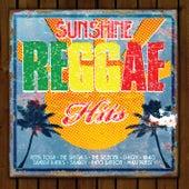 Sunshine Reggae Hits von Various Artists