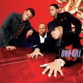 Dru Hill von Dru Hill