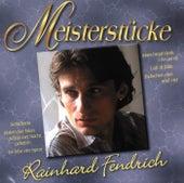 Meisterstücke von Rainhard Fendrich