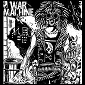 Play & Download Volume 1 by Warmachine | Napster