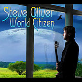 Play & Download World Citizen by Steve Oliver | Napster