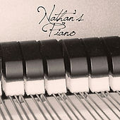 Play & Download Nathan's Piano by Nathan Speir | Napster