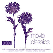 Movie Classics von Various Artists