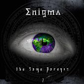 The Same Parents by Enigma