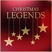 Christmas Legends von Various Artists