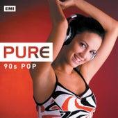 Pure 90s Pop von Various Artists