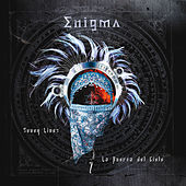 Play & Download La Puerta Del Cielo / Seven Lives by Enigma | Napster