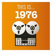 This Is... 1976 von Various Artists