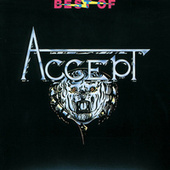 Best Of Accept by Accept