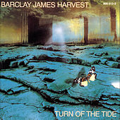 Turn Of The Tide von Barclay James Harvest