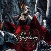 Symphony von Sarah Brightman