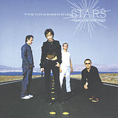 Stars: The Best Of The Cranberries von The Cranberries