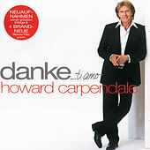 Danke... Ti Amo von Howard Carpendale