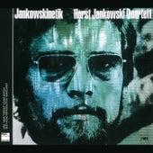 Jankowskinetik by Horst Jankowski