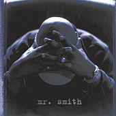 Mr. Smith von LL Cool J