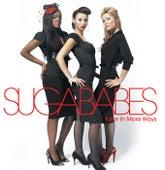 Taller In More Ways de Sugababes