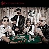 Play & Download El Tiempo Se Detiene by Qbo | Napster