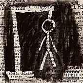 Game Theory von The Roots