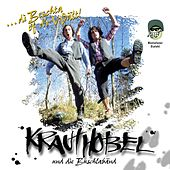 Play & Download ...di Beschta of d'r Wält by Krauthobel | Napster