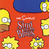 The Simpsons Sing The Blues de The Simpsons