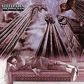 The Royal Scam von Steely Dan